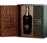 Kopke CNK Very Old Tawny Port Special 380th Anniversary _