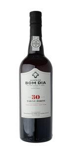 Quinta do Bom Dia 30 Years Old Tawny